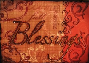 Thanksgiving Blessings 013
